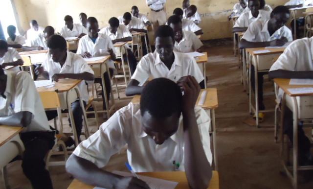 South Sudan secondary leaving exams postponed | Radio Tamazuj