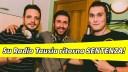 Venerdì 10 Maggio su Radio Tausia ritorna Sentenza!