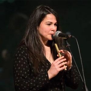 Veronica Urban