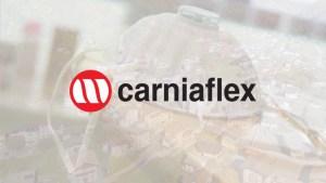 Gruppo CarniaFlex dona 500 Mascherine al Comune di Treppo Ligosullo