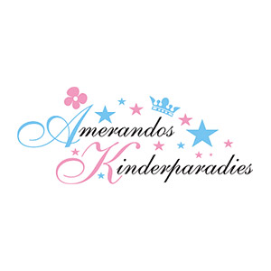 Amerandos Kinderparadies
