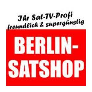 BERLIN-SATSHOP.de