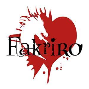 Fakriro Online