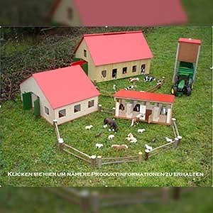 Holzspielzeugbauernhof.de