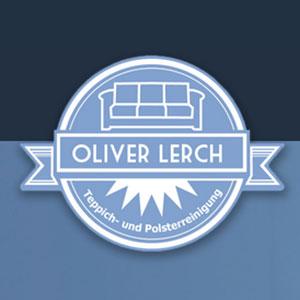 Textilreinigung OLIVER LERCH