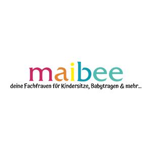 maibee
