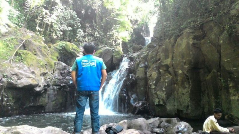 air-terjun-goa-kambing