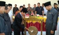 Musrenbang Kecamatan Untuk Menyerap Asmara (Aspirasi Masyarakat)