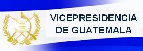 vCard Image