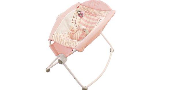 b44c28bc2 Retiran del mercado sillas mecedoras por propiciar muerte de bebés ...