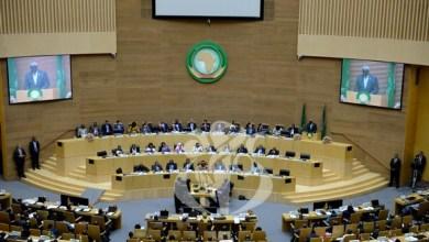 صورة قمة الاتحاد الأفريقي تشهد عودة الجزائر إلى الساحة الأفريقية