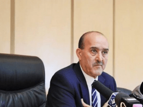 صورة بلجود يؤكد عزم السلطات المحلية الكامل لتجسيد ما تعهد به الرئيس تبون إزاء الشعب الجزائري