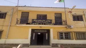 صورة مغيلة: تواصل أشغال إعادة تهيئة المدخل الشمالي الجنولي
