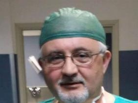 صورة حوار خاص مع الدكتور حسن جلوس طبيب من إقليم لومبارديا شمال إيطاليا وأستاذ محاضر بكلية الطب بجامعة بافايا