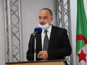 صورة الشرح الموسّع لمسودة تعديل الدستور: الإذاعة الجزائرية تبدأ مخططًا جديدًا