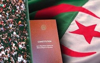 صورة اصداء الجمعيات حول الاستفتاء بولاية تيارت