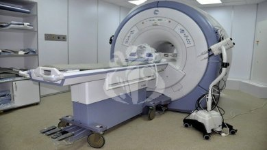 صورة وزير الصحة يشرف على تنصيب اللجنة الوطنية للتكفل بمرضى السرطان