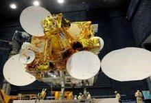 صورة ألكومسات-1: مشروع مرسوم يمكن مؤسسة البث الإذاعي والتلفزي من إبرام عقود تجارية لتقديم البث المباشر