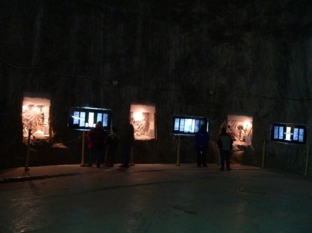 3- foto muzeu