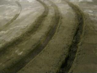 Michelangelo asfalt proaspat (19)