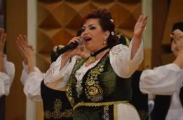Carmen Popovici Dumbrava