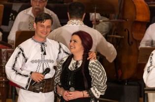 populara Filarmonica RTM Foto Viorel Stanciu (23)