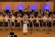 populara Filarmonica RTM Foto Viorel Stanciu (26)