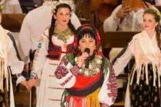 populara Filarmonica RTM Foto Viorel Stanciu (28)