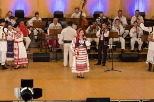 populara Filarmonica RTM Foto Viorel Stanciu (34)
