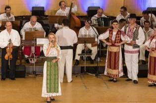 populara Filarmonica RTM Foto Viorel Stanciu (52)