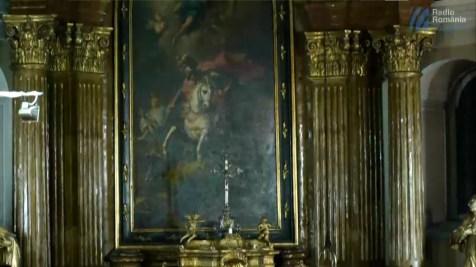 160325 transmisiune Dom Paste catolic 14