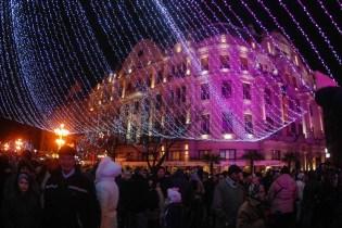 iluminat-festiv-targ-tm-1-12-43