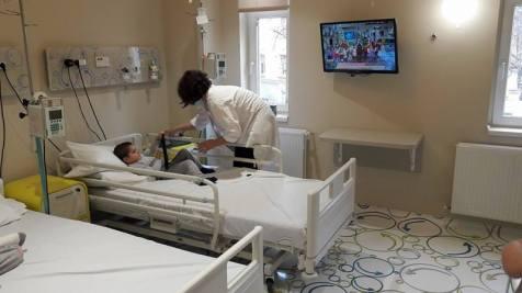 sectie-spital-copii-2