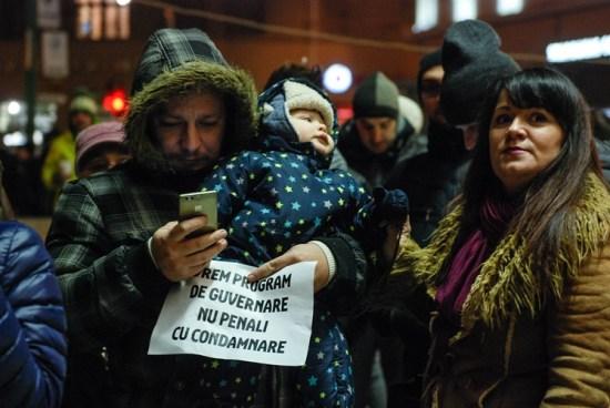 protest tm piata victoriri 22.01 (16)