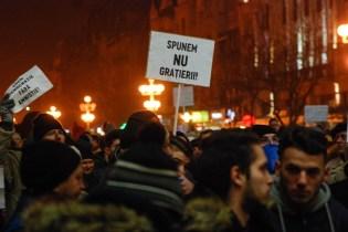 protest tm piata victoriri 22.01 (7)