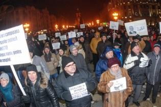 protest tm piata victoriri 22.01 (8)