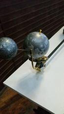 planetariu mobil tm (2)