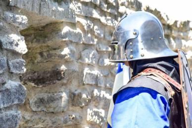garda cetatea deva 4