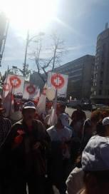 protest sanitas (9)