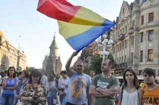 protest fara penali 12 mai 18 (4)