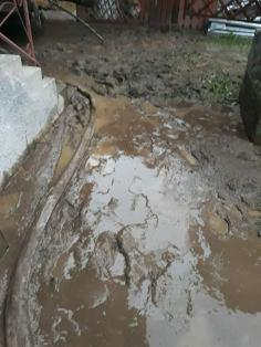inundatii caras severin slatina timis (4)
