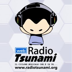 LOGO_Radio_Tsunami_1200x1200