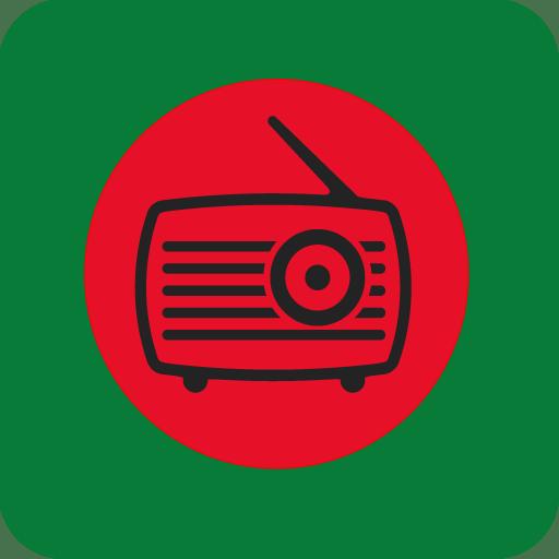 Bangla Radio