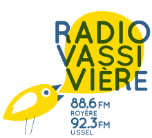 Radio Vassivière