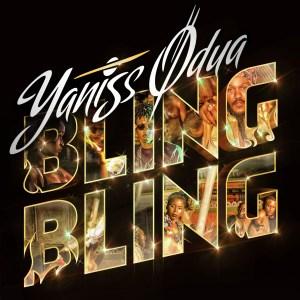 new-single-cover-yaniss-odua-bling-bling