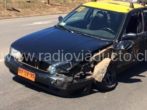 taxi 1,.