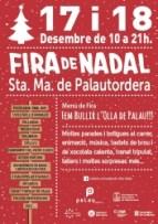 cartell-fira-de-nadal-2016