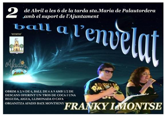 2-abril-franky-imontse