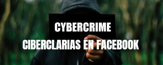 CIBERCLARIAS-FACEBOOK