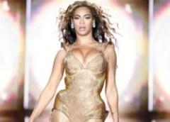 Beyoncé encabeza con nueve las nominaciones a los premios Grammy 2021